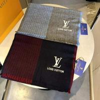 LV经典条纹男生单品
