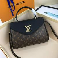 新品LV Louis Vuitton 路易威登  手袋