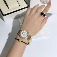 范思哲-Versace,海洋系列腕表