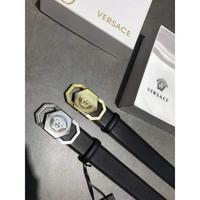 Versace 范思哲 專柜同款
