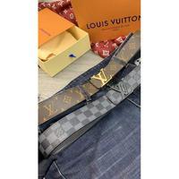 特惠批 Louis Vuitton 路易威登 LV 經典款大量現貨