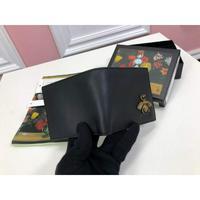 頂級原單貨GUCCI-古奇 密封包裝