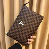 Louis Vuitton 路易威登 LV 手包