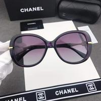 Chanel香奈儿 小香家新款