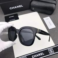 Chanel香奈儿小香家新款