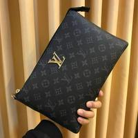 Louis Vuitton 路易威登 LV 手包