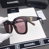Chanel香奈儿小香家新