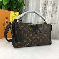 Louis Vuitton 路易威登 LV