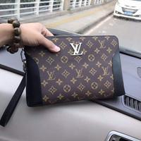 海外原單代購 Louis Vuitton 路易威登 LV 手包