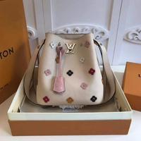 Louis Vuitton 路易威登 LV️ 最新款水桶包