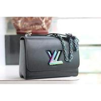 新色Louis Vuitton 路易威登 LV