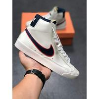 NikeBlazerMidVintageWE经典开拓者高