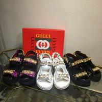 Gucci 古驰夏季爆款
