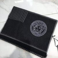 范思哲Versace 最新款