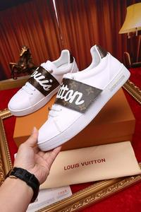 LV Louis Vuitton 路易威登 情侣款