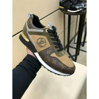LV路易威登 男鞋运动鞋系列
