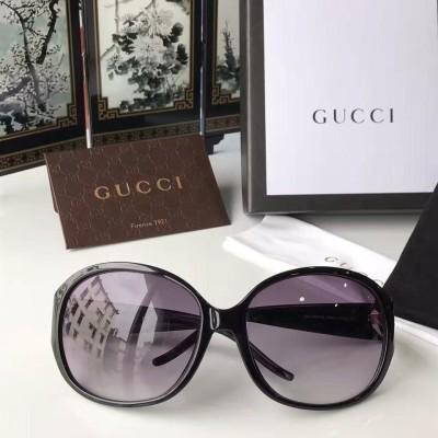Gucci古驰GG批发