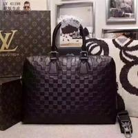 Louis Vuitton(路易威登/LV