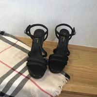 2018新款香奈儿凉鞋原版1;1制作高端