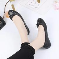 MK跳舞鞋 MICHAEL KORS官网新品