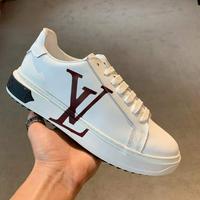 LV Louis Vuitton 路易威登 专柜新款