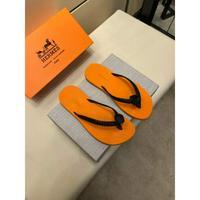 Hermes愛馬仕 拖鞋原單品質