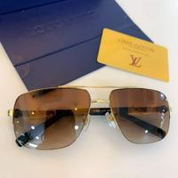 LOUISVUITTON LV 路易威登 男士