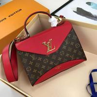 新款️Louis Vuitton 路易威登 LV