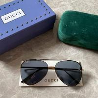 Gucci古馳高端板材金屬框架