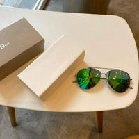 迪奥 Dior偏光2020新款时尚高雅墨镜女士太阳镜