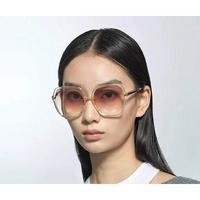 CHANE香奈儿新品 墨镜