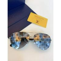 LOUISVUITTON LV路易威登 男士