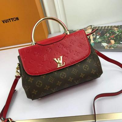 新品Louis Vuitton 路易威登 LV 手采 批发
