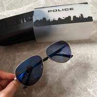 警察太陽鏡男女款眼鏡 開車司機駕駛鏡