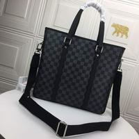 原版货Louis Vuitton 路易威登 LV 手袋