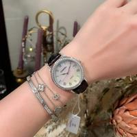 香奈兒-CHANEL女士腕表 玫瑰金+20