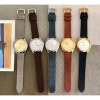 劳力士-ROLEX高品质再次升级经典系列腕表 金壳+20