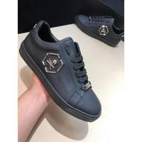 PHILIPPPLEIN德国PP潮牌男鞋