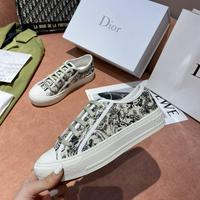 Dior 迪奧 高版本 刺繡款 市場頂級品質