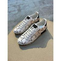 D&G 最新款官网同步DOLCE&GABBANA杜嘉班纳男鞋