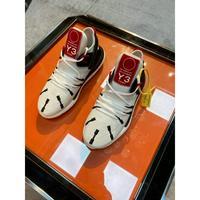 Y-3官網全球首發Y3男鞋高端品牌