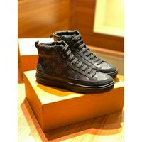 LV Louis Vuitton 路易威登 意大利米兰时尚走秀官方同款最新官
