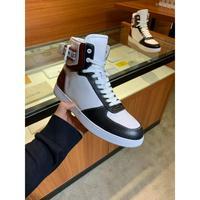 LV Louis Vuitton 路易威登 小牛皮运动鞋追求原单品质