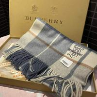 Burberry 巴宝莉 低调的奢侈感❗️极品柔美精英高手级别的时髦感
