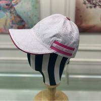 Gucci(古奇)经典原单帽子棒球帽