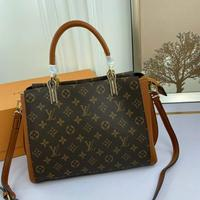 新品LV Louis Vuitton 路易威登 SpringStreet手袋