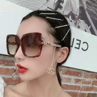 CHANEL香奈儿眼镜A71688