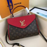 新品LV Louis Vuitton 路易威登 追求时尚