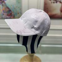 Chanel(香奈儿)经典原单帽子棒球帽经典