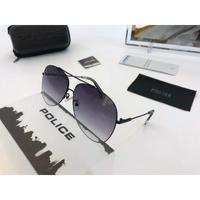 2021新眼镜警察POLICESPL